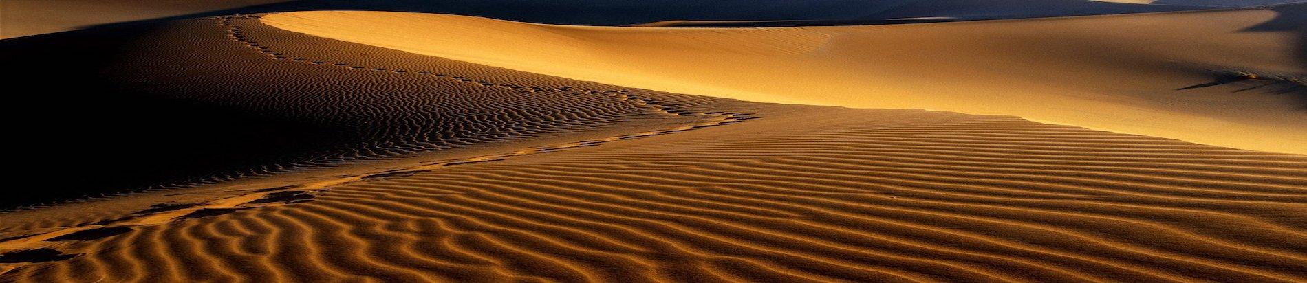 [Bild: fes-to-fes-2days-desert-tour-morocco-safari-tour.jpg]